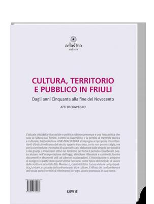 cultura_territorio