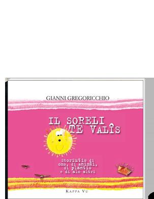 IL_SORELI