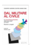 dal_militare