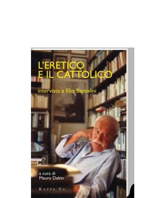 l_eretico