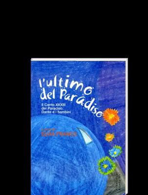 ultimo_paradiso
