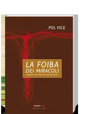 foiba_miracoli