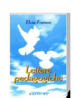 lettere_pedagogiche