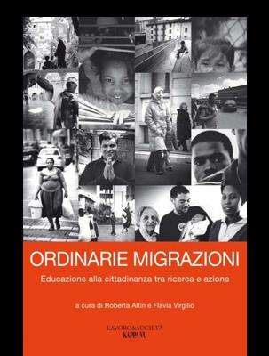 ordinarie_migrazioni