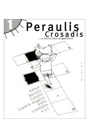 peraulis_1