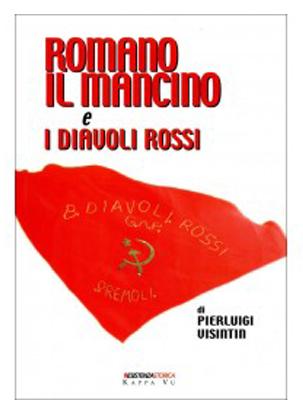 romano_mancino