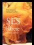 ses_e_barete