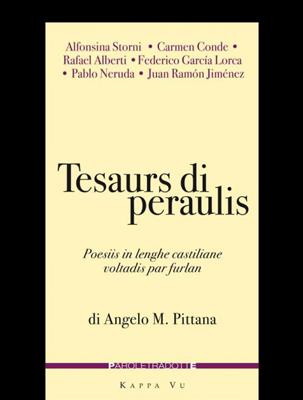 tesaurs_peraulis