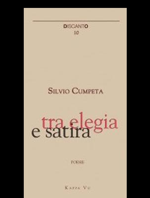 tra_elegia_satira