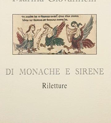 di monache e sirene