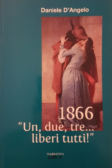 1866 liberi tutti