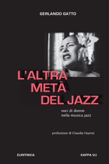 l'altra_metà_jazz