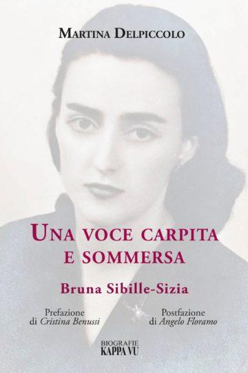 Bruna Sibille-Sizia
