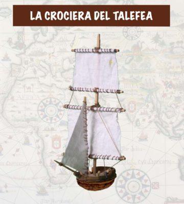 COPERTINA_TALEFEA3