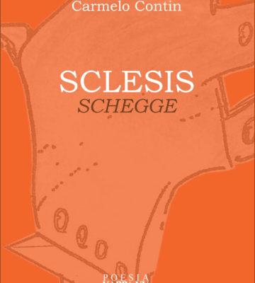 copertina_sclesis2