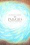 la divine comedie_paradis
