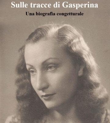 copertina1_gasperinaDEF_STAMPA