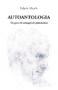 copertina autonatologia Valerio_3_girato