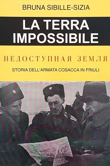 la terra impossibile