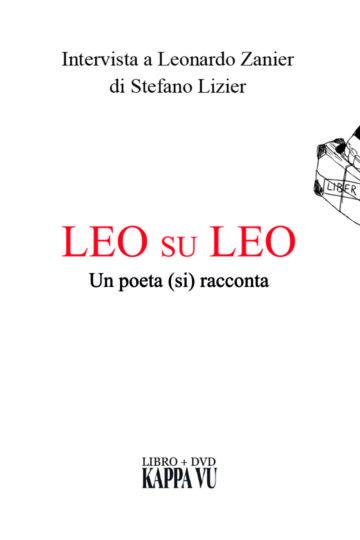 1 LEOSULEO copertina2